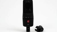sE Electronics X1 Kondensatormikrofon