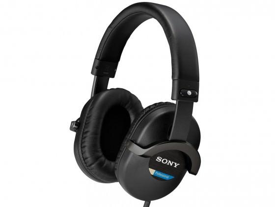 Sony MDR-7510 Testbericht