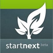 Startnext