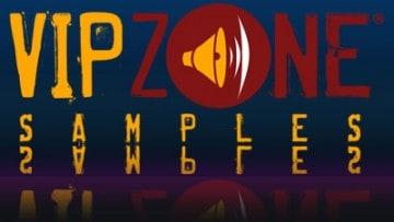 Vipzone Samples