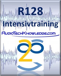 AudioTechKnowledge.com Intensivtraining R128