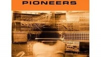 Electronic Music Pioneers