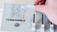 ICON iControls