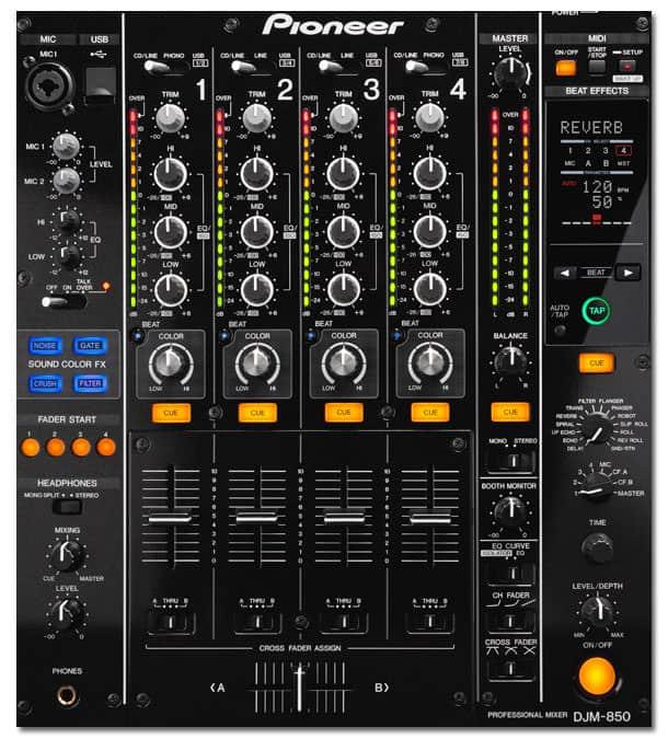 pioneer_djm-850