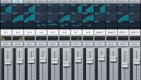 PreSonus StudioLive Remote 1818VSL