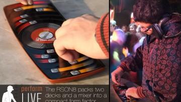 RSON8