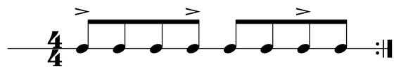 Songwriting Urzelle