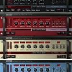IK Multimedia Classik Studio Reverb