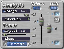 Mu Technologies Mu Voice Testbericht