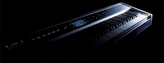 Physis Piano