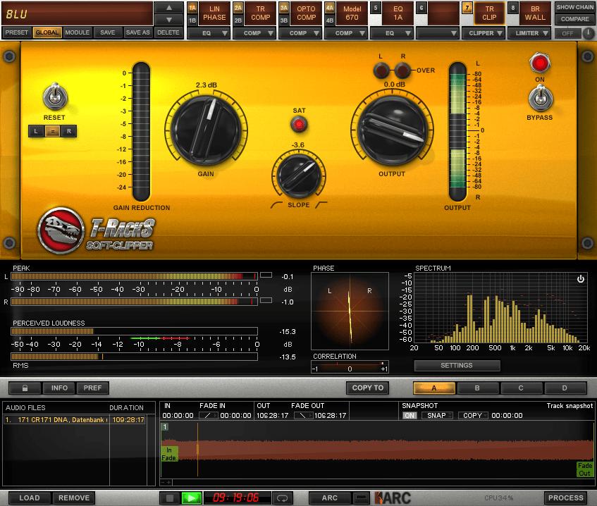 racks suite sweetwater large software multimedia ik mastering classic detail store trackscsc t rack