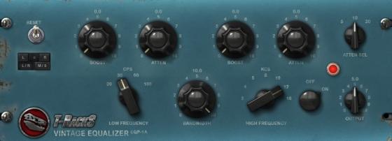 IK Multimedia T-RackS 3 Deluxe Testbericht: