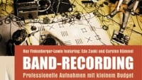 Band-Recording