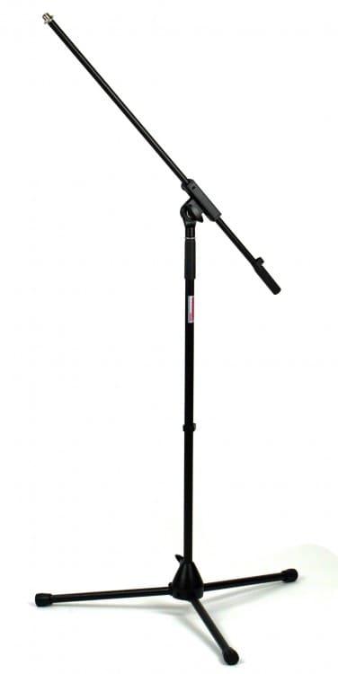 Session Music Mikrofonständer Testbericht