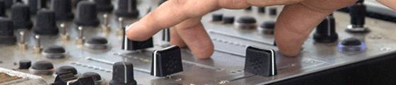 DJ Equipment Testberichte