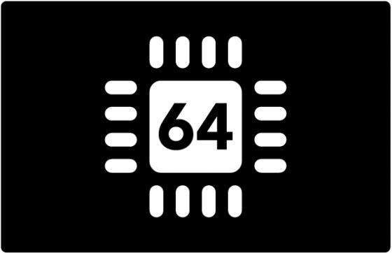 Ableton Live 64 Bit