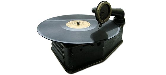 DJ Anfänger