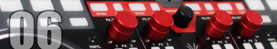 DJ Controller Kaufberatung