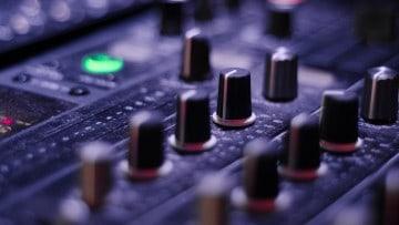 DJ Controller Vergleich - delamar