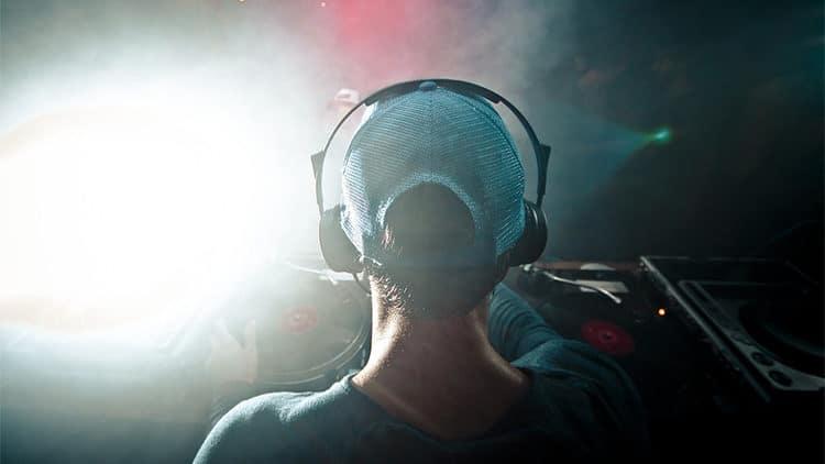 Einstieg ins DJing