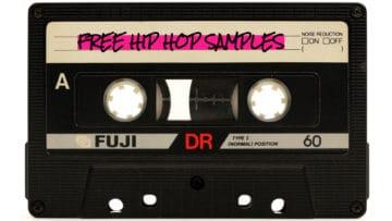 Free Hip Hop Samples