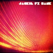 Jackie Fx Bank - kostenlose Effekt Loops
