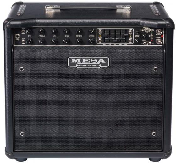 Mesa/Boogie Express 5:25+ Combo