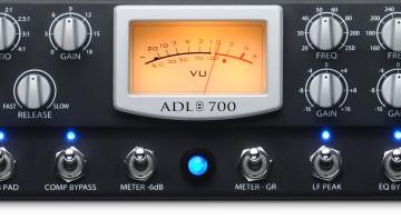PreSonus ADL 700