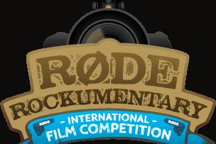 RØDE Rockumentary