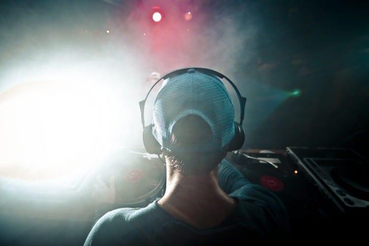 Tipps & Tricks für DJ Playlist & DJ Set