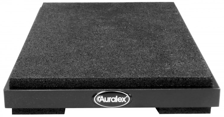 Auralex Acoustics ProPAD