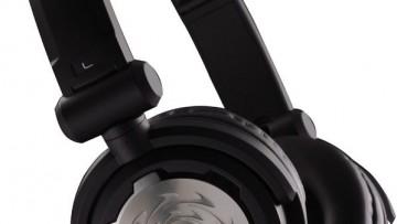 Denon DN-HP500 Testbericht
