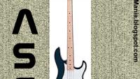 Free Bass Samples