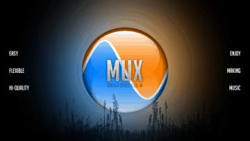 MuTools MUX
