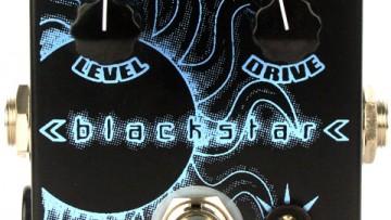 SubDecay Blackstar Testbericht