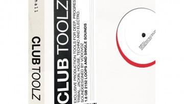 Ueberschall Club Toolz Testbericht