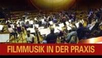 Filmmusik in der Praxis