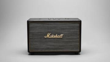 Marshall Hanwell aktive Lautsprecher