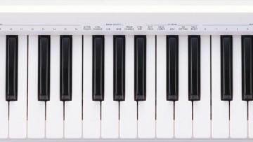 Roland A49 MIDI Keyboard Controller