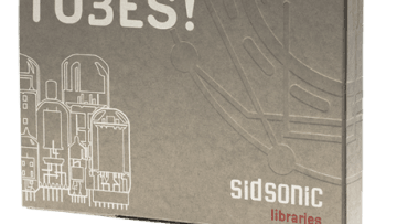 sidsonic Tubes! Testbericht