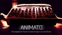 Tonescape Animato