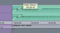 Logic Tutorial - Mastern mit Waveburner