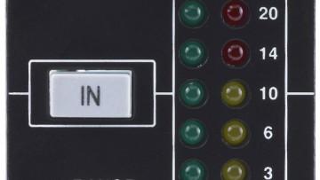 SSL 611DYN E