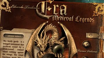 Best Service Era Medieval Legends Testbericht
