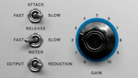 Softube Summit Audio Grand Channel Testbericht