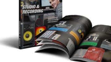 Ebook Download: Musik selber machen