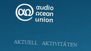 audio_ocean_union