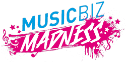 MusicBiz Madness