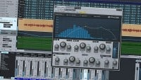 PreSonus Studio One 2.5