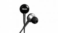 RHA MA-350 Testbericht